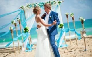 Свадебная фотосессия на море — идеи фото на пляже и яхте
